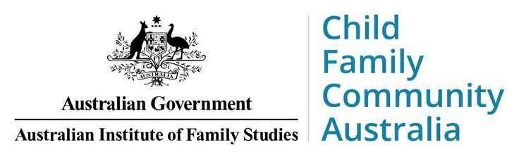 Promoting positive education and care transitions for children | Child Family Community Australia