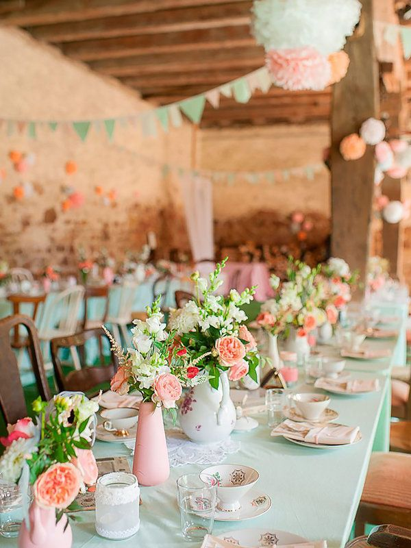 1000 ideas sobre tema de cumplea os para picnic en for Diy decoracion cumpleanos