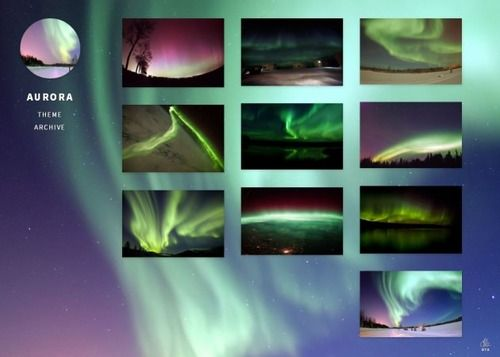 Tumblr Aurora Teması Tumblr Aurora Template, Tumblr temaları, Tumblr Best theme, Tumblr 2015 template, Tumblr Us template, Tumblr king theme, Tumblr nice