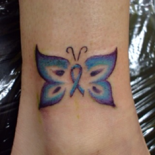 I would love something similar for my Chiari
