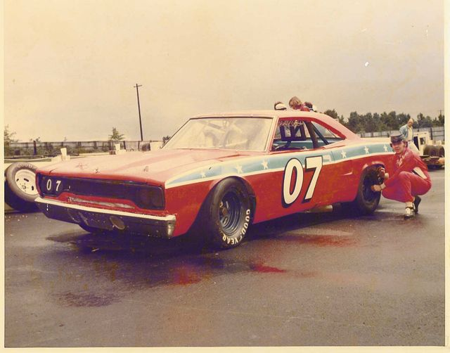 1584 Best Nascar Images On Pinterest Barn Finds Cars And Hot Wheels