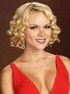 Short Hair Style With Curly Hair 1 225x300 Hair Dos For Short Curly Hair http://hairstylesx.org/hair-dos-for-short-curly-hair.html