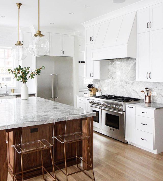 1576 best kitchen design images on pinterest | kitchen, dream