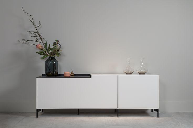 21 best rolf benz imm cologne fair 2018 images on pinterest. Black Bedroom Furniture Sets. Home Design Ideas