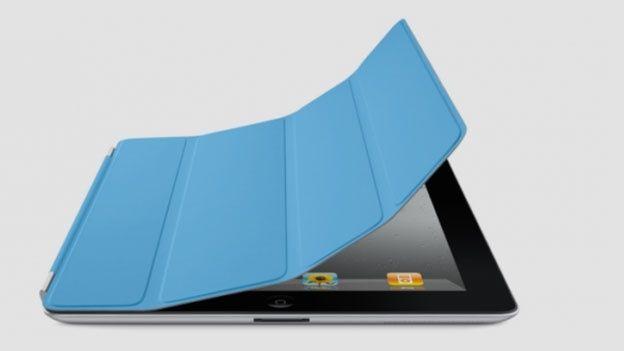50 Best iPad Mini Cases for Apple Fans
