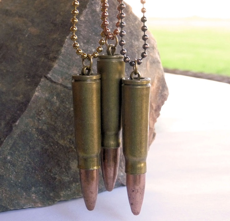 Unisex Gifts Under 25 71 best bullet casing crafts images on pinterest | bullet jewelry