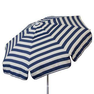 1000 Ideas About Patio Umbrellas On Pinterest Patio