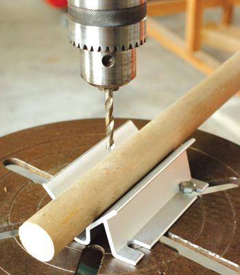 Woodworking Drill press jig table Plans PDF Download Free ...   Woodworking Drill press table ...