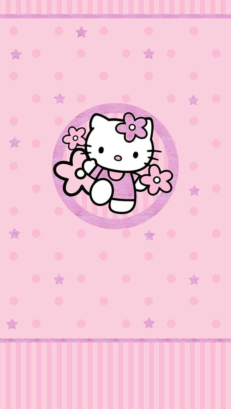 Most Inspiring Wallpaper Hello Kitty Pink - c774c769bb79ece1f616d6776ff85651--sanrio-wallpaper-hello-kitty-wallpaper  Photograph_336550.jpg
