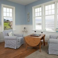 Cape Cod Decorating Ideas On A Budget At Ideal Home Garden