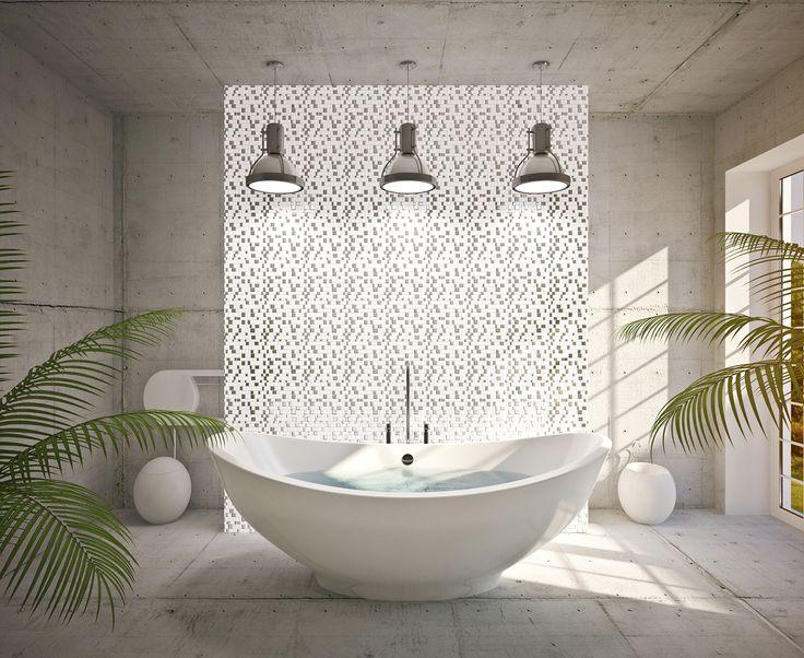 #dekorasyon #banyo #yasam #ev #EvHayat #bakım #bahce #decoration #bathroom #life #home #house #maintenance garden evhayat.com