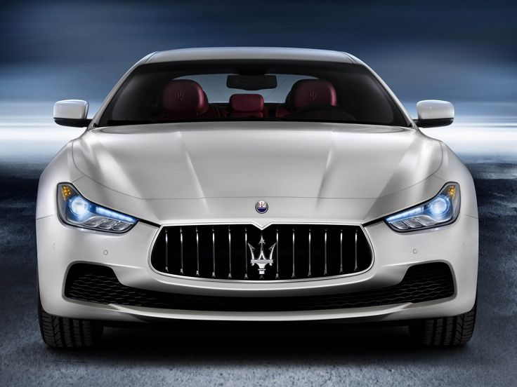 2018 maserati truck price. perfect 2018 2018 maserati ghibli colors release date price in maserati truck price