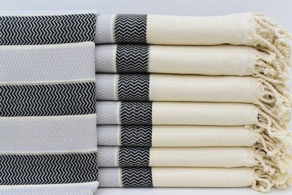 Turkish Towel, 40×70, Turkey Towels, Wedding Gift Towel, Bridesmaid Gift Towel, Wholesale Towel, Towel, Peshtemal Towel, Gift Towel Tkr-Bnn