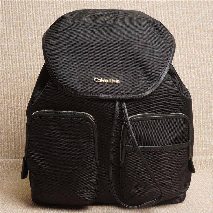 Calvin Klein 35454 (48usd)