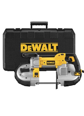 Dewalt belt sander lowes