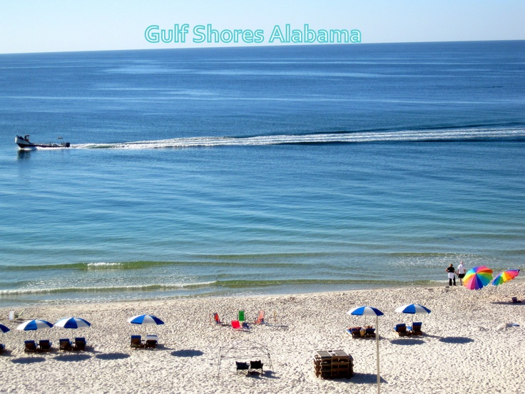 Endurance Beach House Gulf Shores Part - 36: 44 Best Beach Vacation Images On Pinterest | Beach Vacations, Vacation  Ideas And Family Vacations