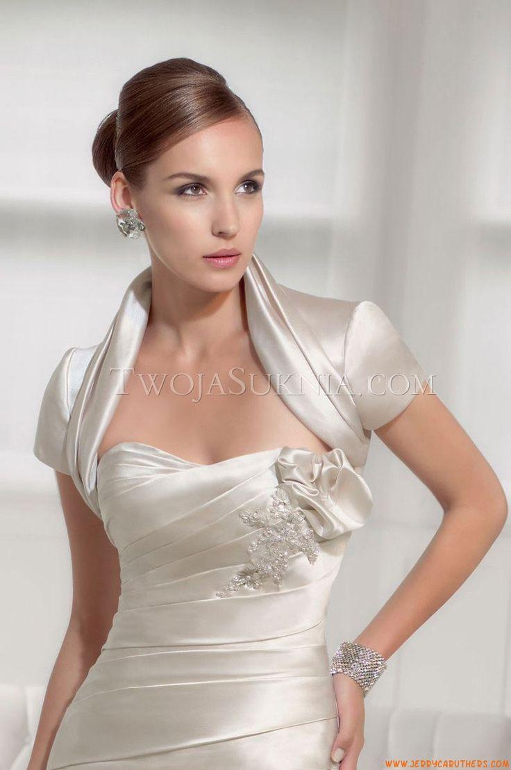 bridemaids dresses victoria bc