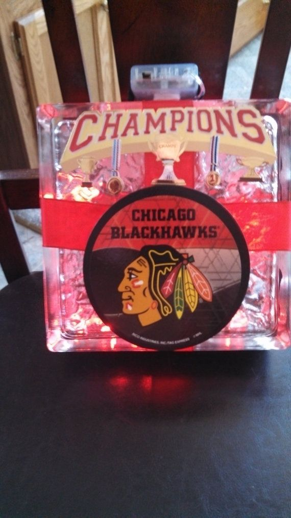 1000 images about hockey room ideas on pinterest for Chicago blackhawk bedroom ideas