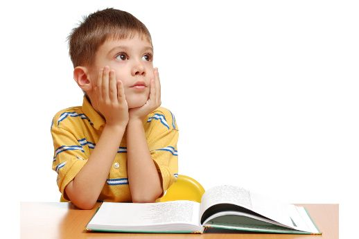 #Reading strategies influenced by #virtuallearning.