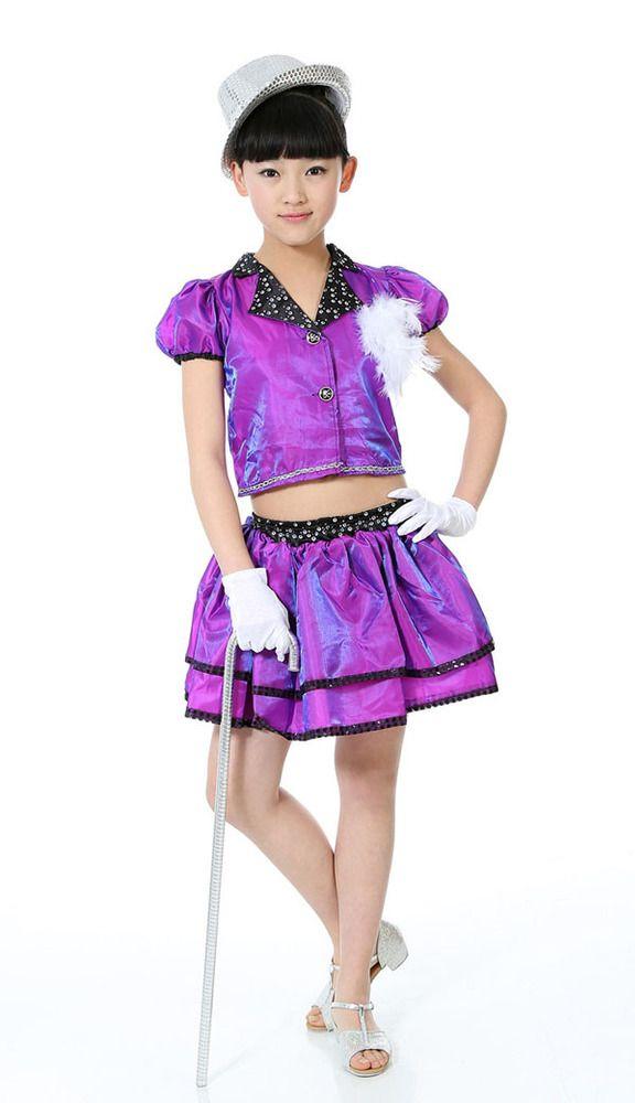 Mejores 77 imágenes de GRINCH en Pinterest | Carnavales, Disfraces y ...