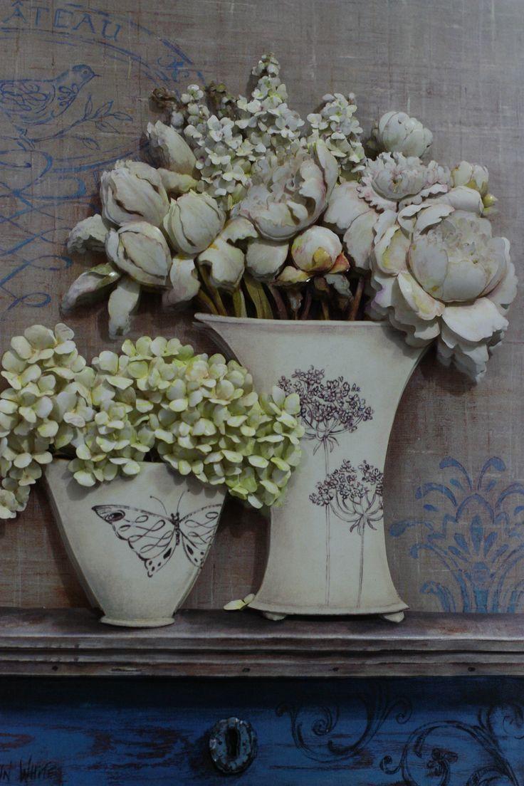 artefrancesa#floral23#ClaraAmaral