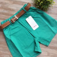 Jual celana CASUAL anak Import - jual baju anak keren - Lintangmomsneed.babyshop | Tokopedia
