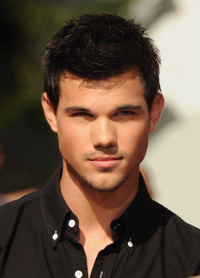 25+ Best Ideas About Taylor Lautner On Pinterest