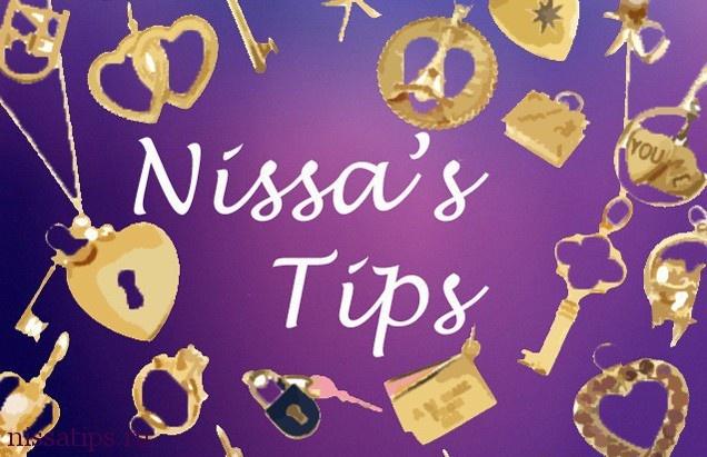 Мастер класс по созданию браслета макраме с чармиками | Nissa's tips