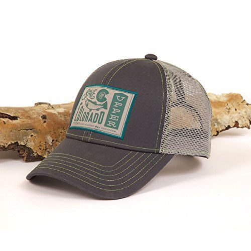 20 best christmas 2015 images on pinterest reading for Trout fishing hats
