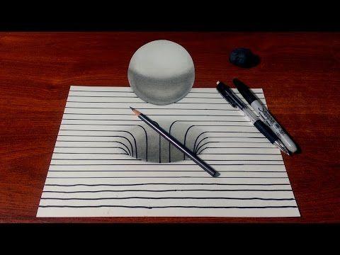 Easy D Line Drawings : 34 best ΖΩΓΡΑΦΙΚΗ images on pinterest art paper cartoon