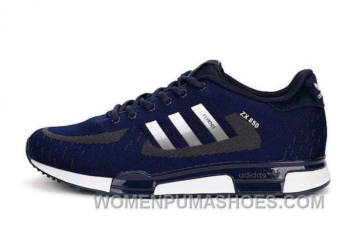 http://www.womenpumashoes.com/adidas-zx850-men-dark-blue-lastest-f5jch.html ADIDAS ZX850 MEN DARK BLUE LASTEST F5JCH Only $78.00 , Free Shipping!