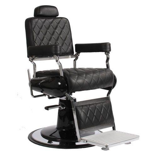 New! #Hard #Line #Barber #Chair for sale! Exclusively with Keller #barbershop #barberlife #mensgrooming