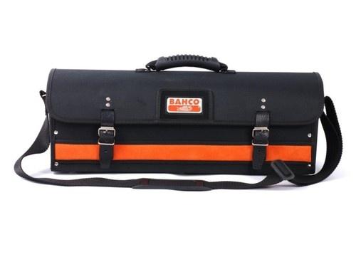 Bahco 4750-tocst-1 Plumbers Tool Bag | eBay