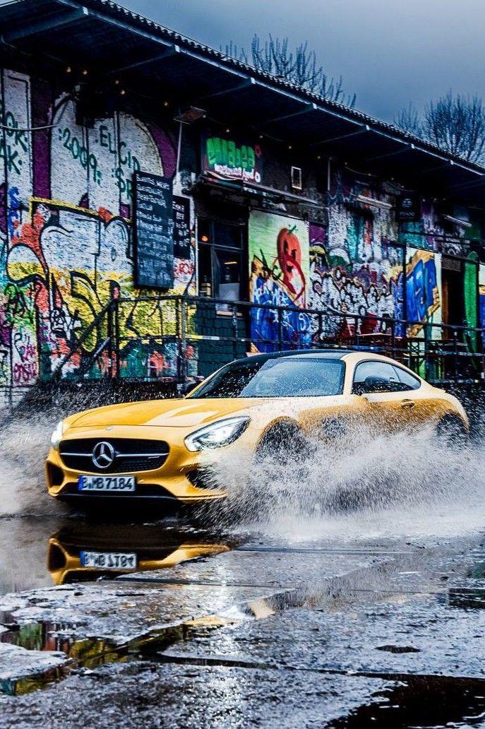 Exotic Car Rental Detroit >> 16 best Che' Mack big booty images on Pinterest