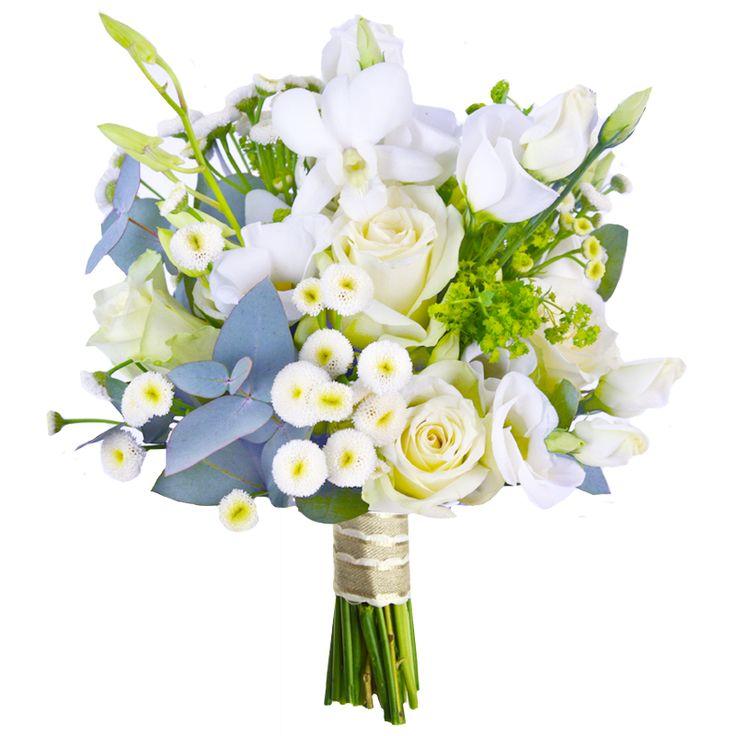 les 25 meilleures id es de la cat gorie bouquet d 39 eucalyptus sur pinterest fleurs de mariage. Black Bedroom Furniture Sets. Home Design Ideas