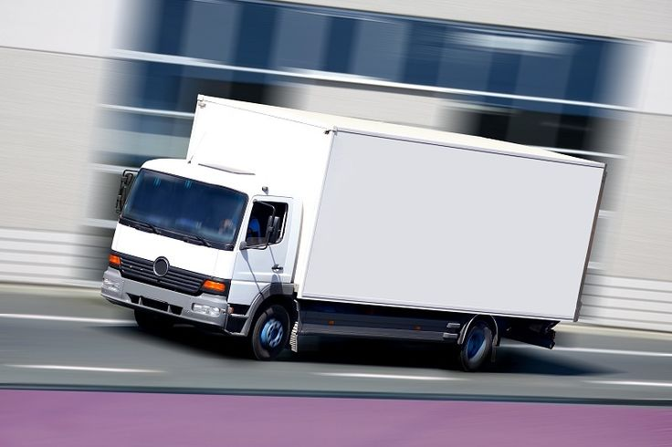 fast removals London