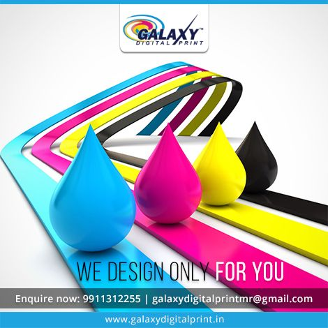 We Bring your #Imagination into live. Use your imagination and turn them into your favourite printed design. #Enquire us for further information: 9911312255, 9911212520 or See our more designs at our website: http://galaxydigitalprint.in/