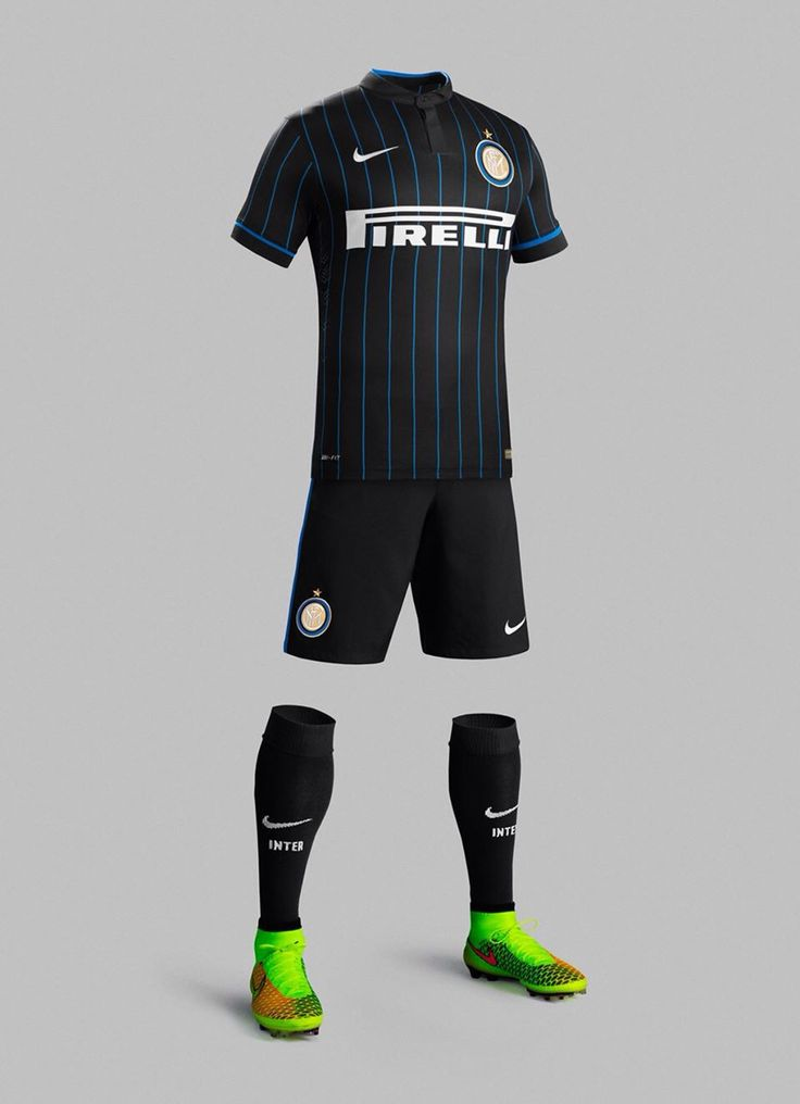 Nike Inter de Milan