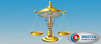 The practice of medical profession is changing because doctor don't have enough time for patient care.The percentage of cases is rising day by day in the field of medical negligence. so the apex court made a strong rule against negligence.  http://www.mediclegalservices.com/medico-legal/