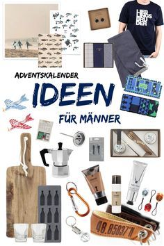 die besten 25 geschenk f r bruder ideen auf pinterest. Black Bedroom Furniture Sets. Home Design Ideas