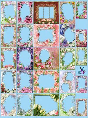 http://www.imagedite.com/2016/08/flowers-of-love-photo-frames-png-files.html
