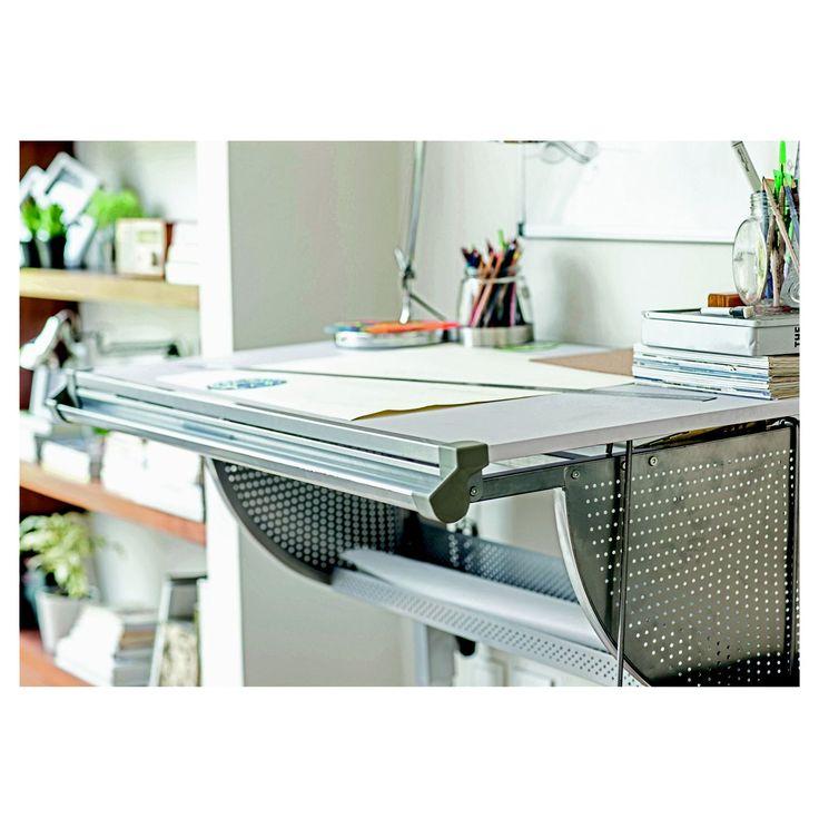 17 mejores ideas sobre mesa de dibujo en pinterest - Mesa de dibujo tecnico ...