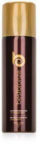 Best Bronze Best Bronze Self Tanning Spray - $39 http://shopstyle.it/l/cnvg