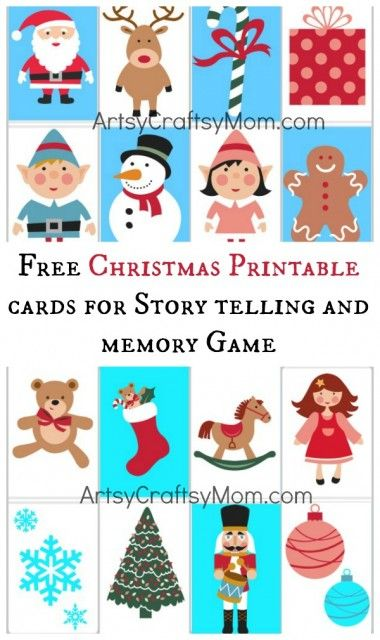Christmas Classroom Decorations Printables ~ Best images about christmas ideas for my classroom on