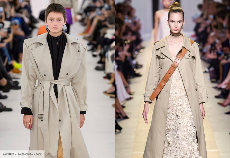 Tassen Trend Zomer 2017 : Trends lente zomer mode dames searching