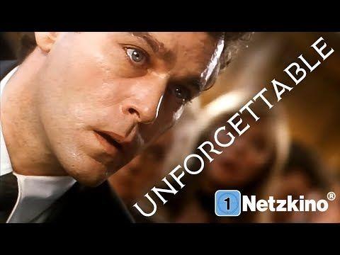 Unforgettable (Thriller mit RAY LIOTTA, ganze Filme auf Deutsch anschauen, komplette Filme) - YouTube