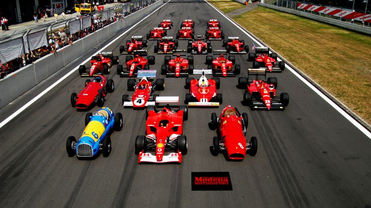 4 Reasons Why New F1 Qualifying Rules can be a problem for the Front-runners