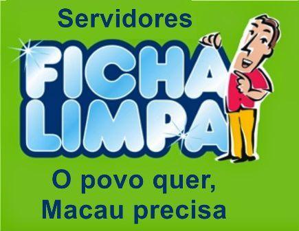Túlio Lemos irá confrontar seus auxiliares com a Lei da Ficha Limpa Municipal?