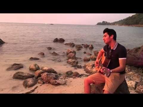 BOL DO NA ZARA (Azhar)  – ARMAAN MALIK | Live & Unplugged