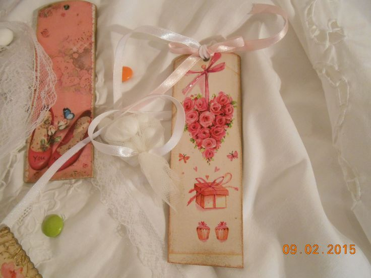 wooden  bookmarks  for  wedding  bobonieres, custom  made